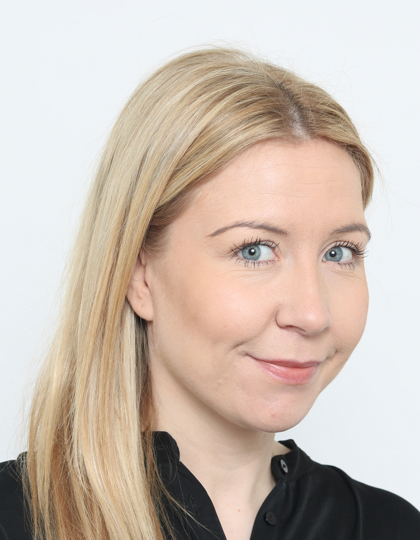 Anna Kristín Pálsdóttir