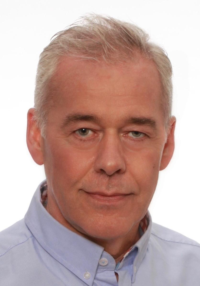 Atli Már Jósafatsson