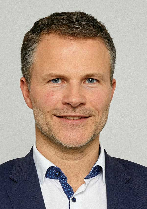Kristján Þór Júlíusson
