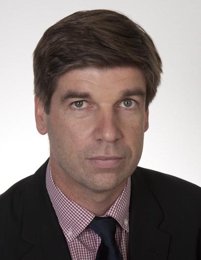 Haukur Ómarsson