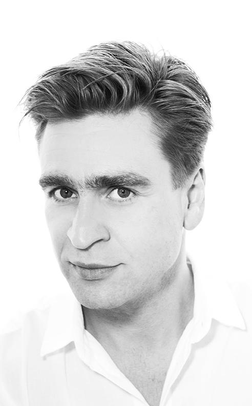 Vilhelm Anton Jónsson