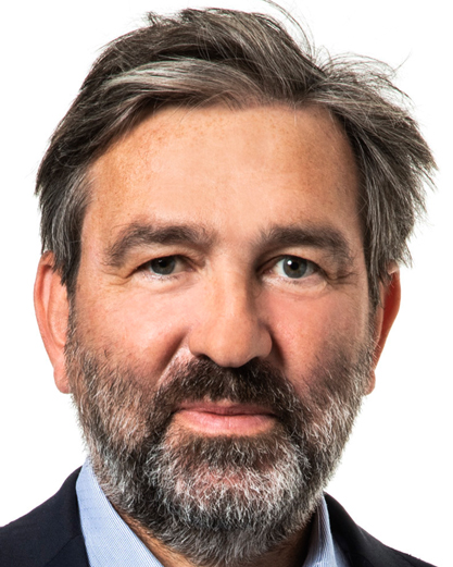 Karl Hjálmarsson