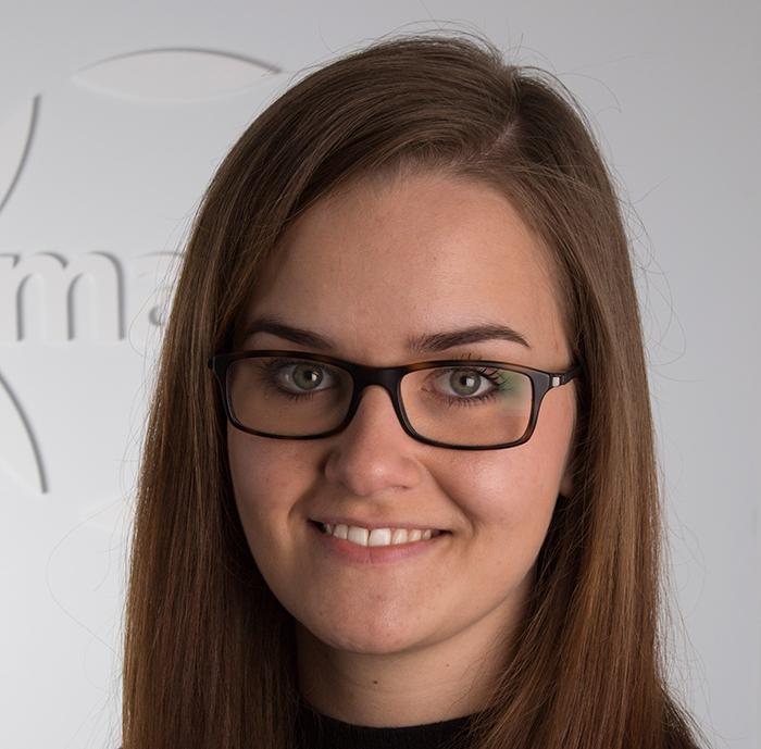 Ragnhildur Friðriksdóttir