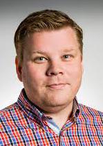 Hrafn Sævaldsson