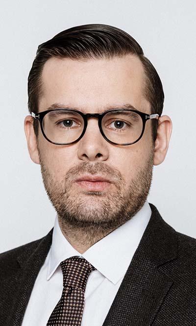 Heiðmar Guðmundsson